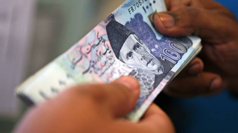 Cabinet okays 10pc increase in govt employees' salaries