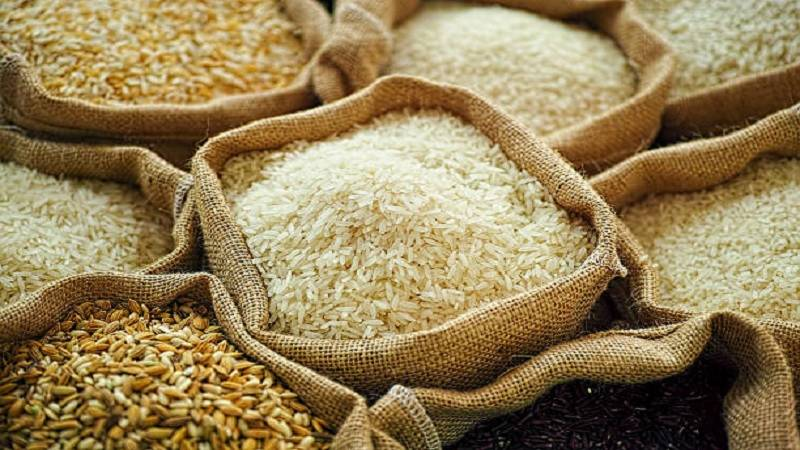 Russia lifts ban on rice imports from Pakistan