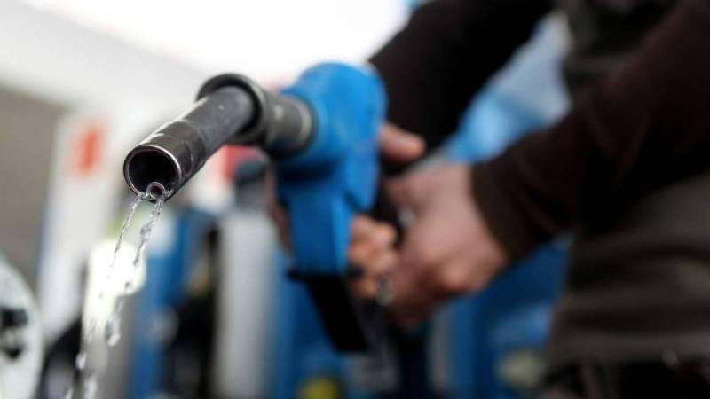 Tarin hints at petroleum price hike throughout next FY