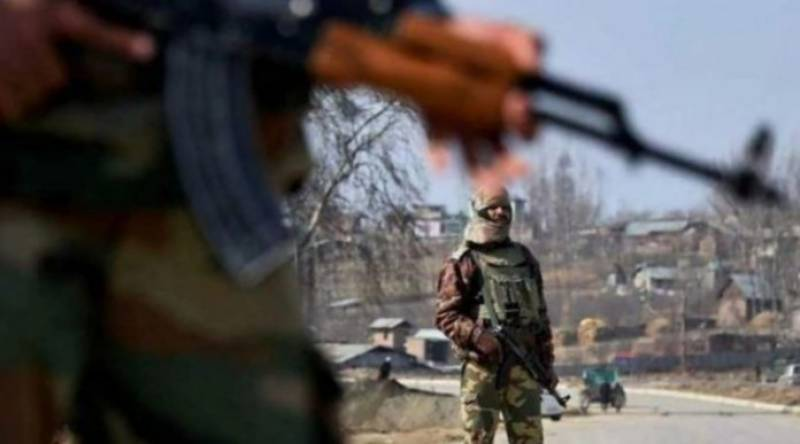 Pakistan condemns Indian army for killing another three Kashmiris