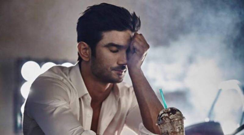 Sushant Singh Rajput's death confirmed as 'suicide' on first anniversary