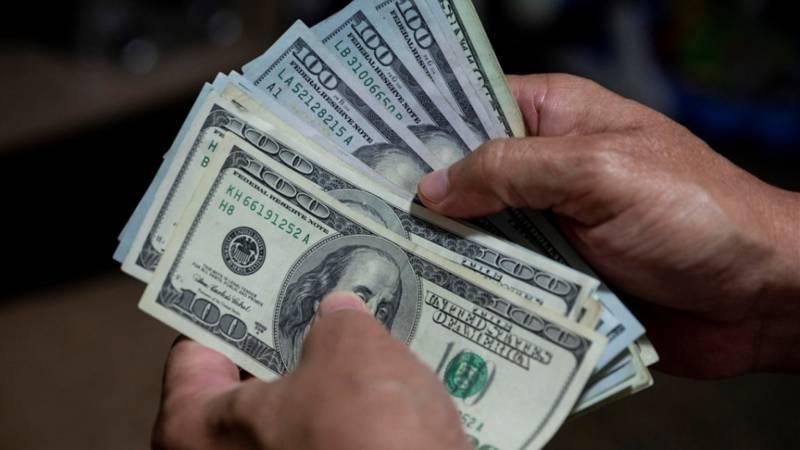 Pakistan gets $3.17 billion debt relief from G-20