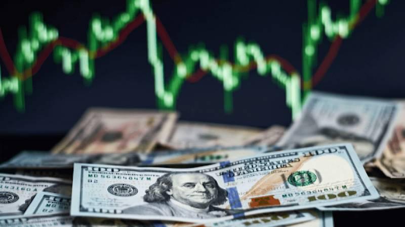 Today's currency exchange rates in Pakistan - 15 June 2021