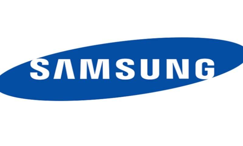 It's Galaxy Week on Samsung's Online Shop!