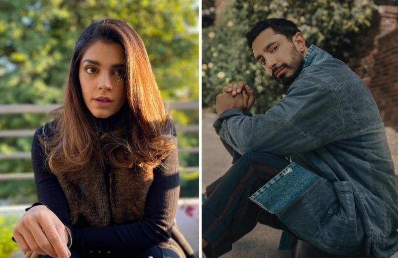 Sanam Saeed agrees with Riz Ahmed's stance on Muslim misrepresentation in films