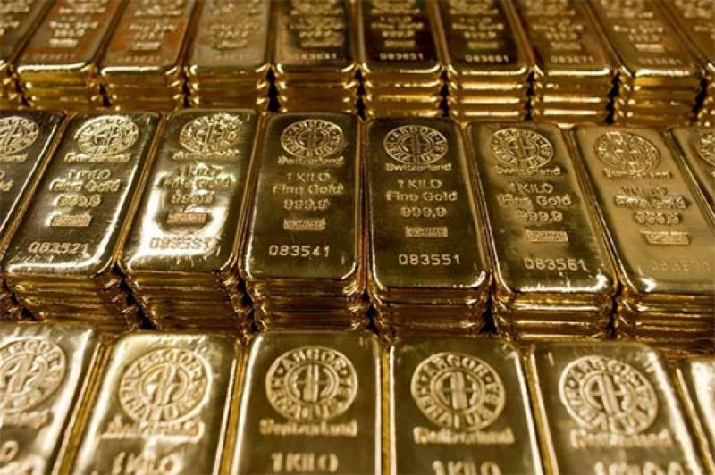 Today's gold rates in Pakistan — 19 June 2021