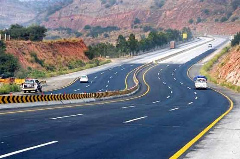 Pakistan to mortgage airports, motorways to issue Sukuk bonds