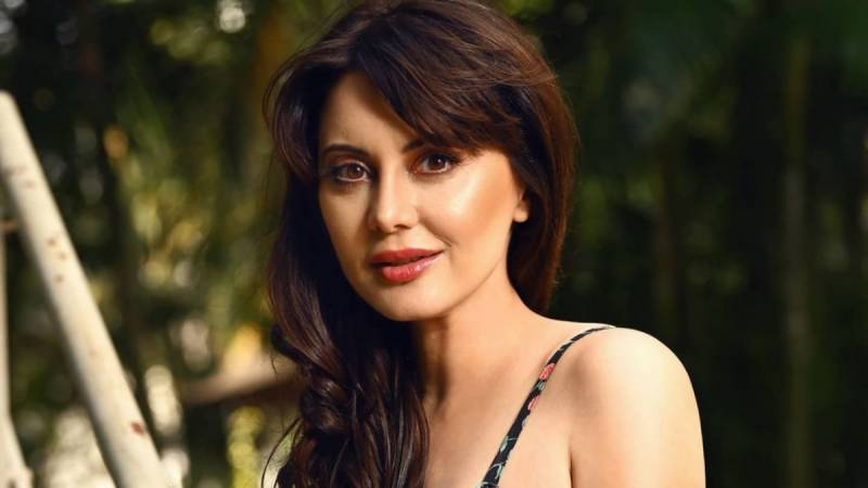 Minissha Lamba talks about casting couch in Bollywood