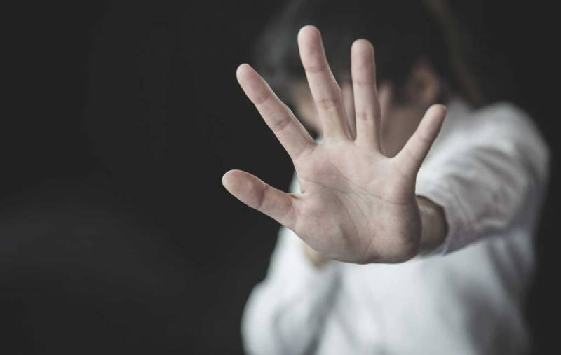 Another cleric booked in Punjab for sexually abusing a student in viral video