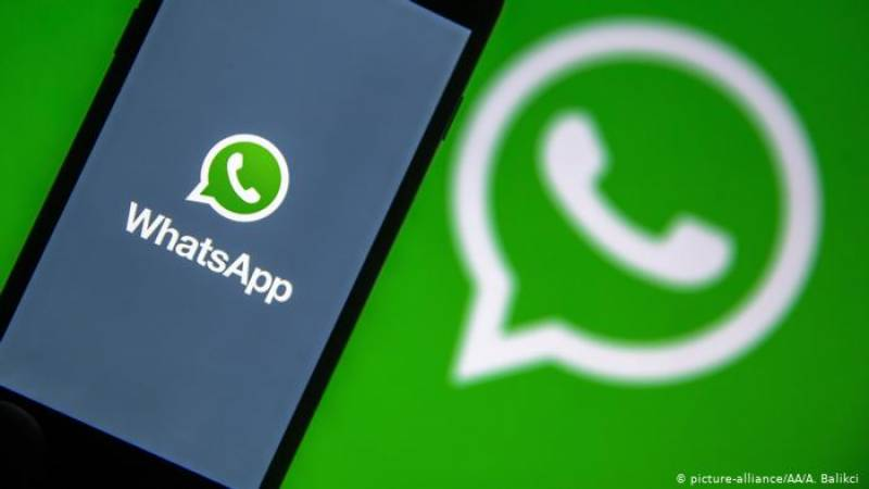 WhatsApp to launch 'view once' feature for images, videos
