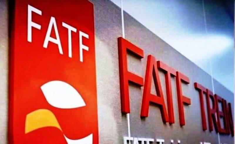FATF keeps Pakistan on Grey List despite 'satisfactory progress'