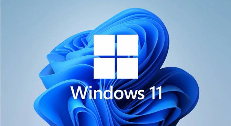 Microsoft launches Windows 11 operating system