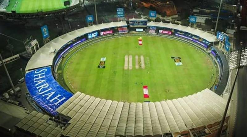 Men's T20 World Cup to be held in UAE, Oman: ICC