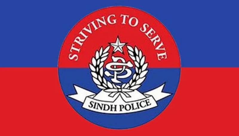 Sindh police officer booked in 'kidnapping for ransom case'