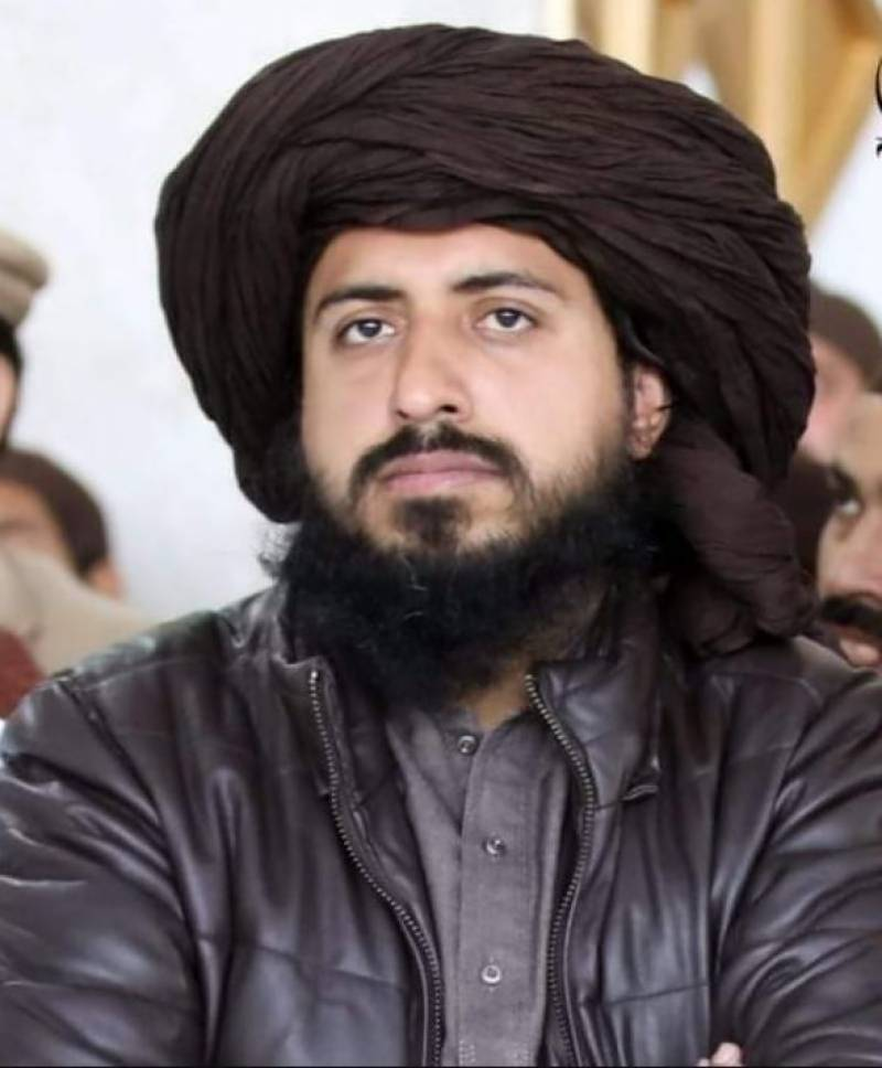 LHC turns down Punjab govt's request for extension in TLP chief Saad Rizvi's detention
