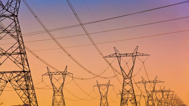 Pakistan achieves 'highest' power production in history