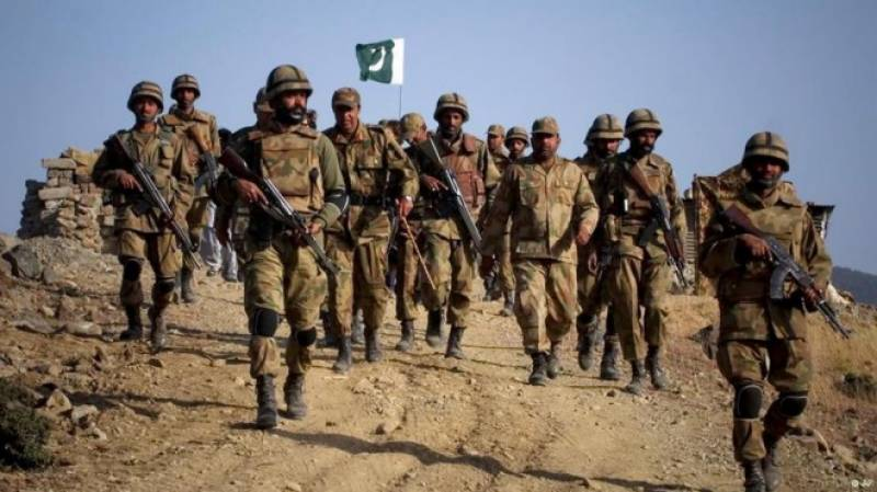 15 percent special allowance proposed for armed forces, summary sent to cabinet