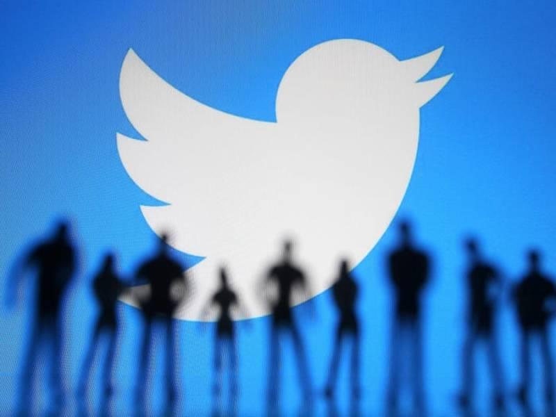 Twitter turns 15