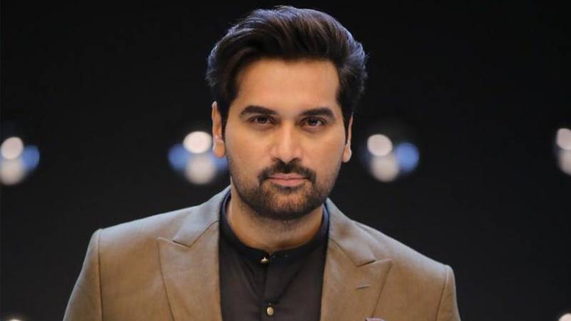 Humayun Saeed spills the beans on 'Mere Paas Tum Ho' sequel