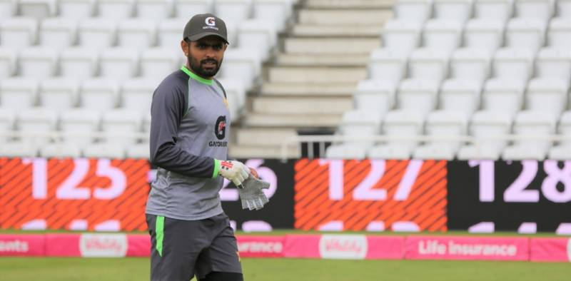 PAKvEng: Pakistan to face off England in first T20I tomorrow