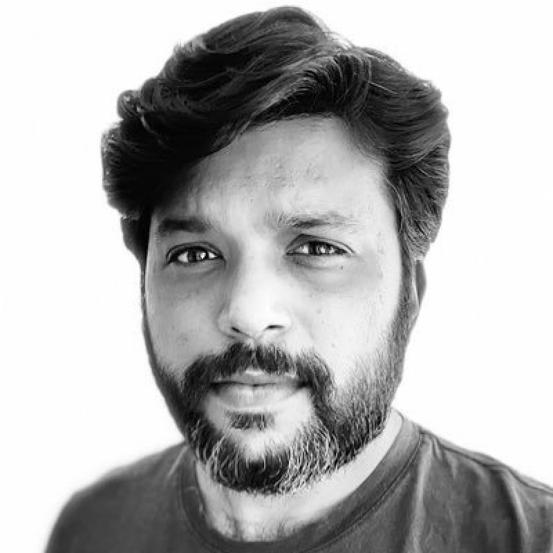 Prize-winning Indian photojournalist killed covering fighting in Afghanistan