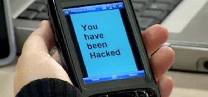 India using Israeli spyware to spy on journalists, rights activists, politicians