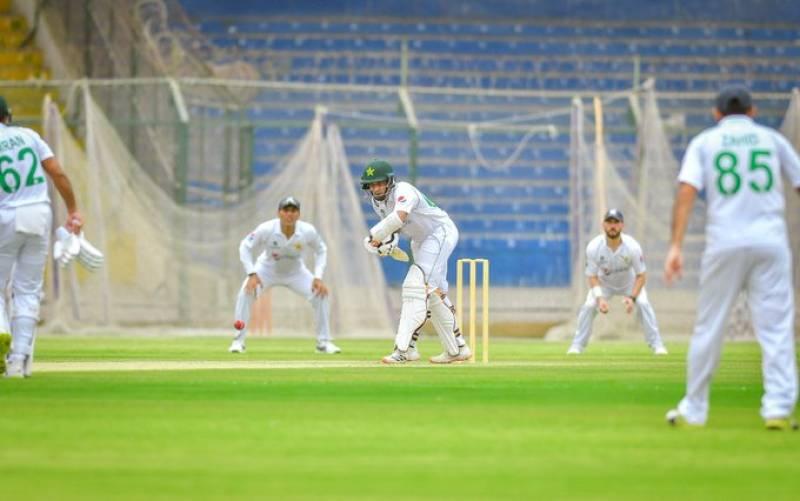 PAKvWI – Pakistan Test team depart for Barbados next week