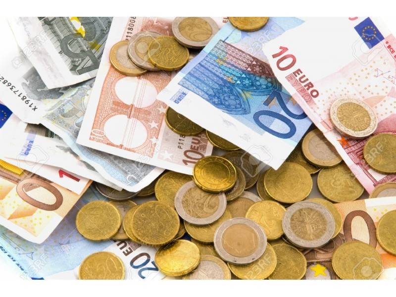 Today's currency exchange rates in Pakistan - Dollar, Euro, Pound, Riyal Rates on 21 July 2021