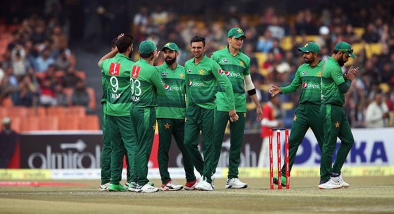 Pakistan vs Afghanistan ODI series shifted to Sri Lanka from UAE due to IPL remainders