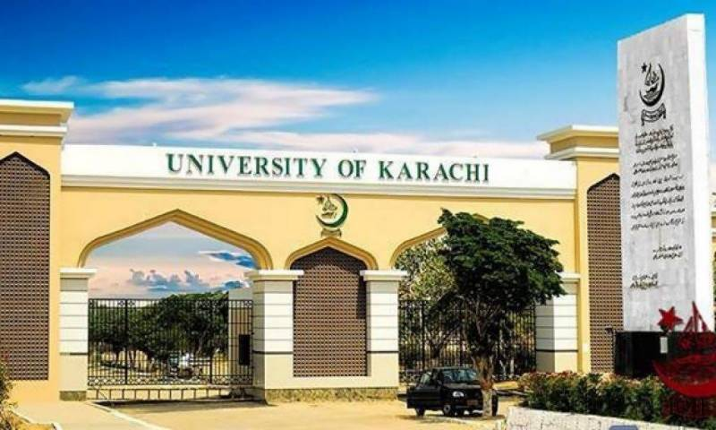 Sindh shuts all colleges, universities as Delta variant fuels concerns