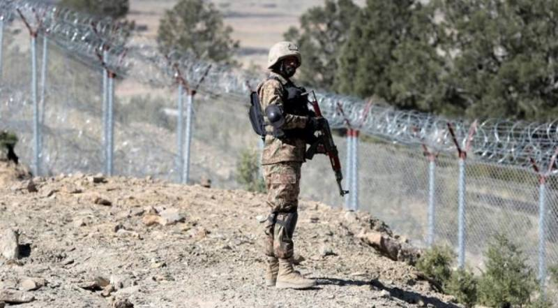 UN alarms Pakistan to stay vigilant against cross-border attacks from Afghanistan