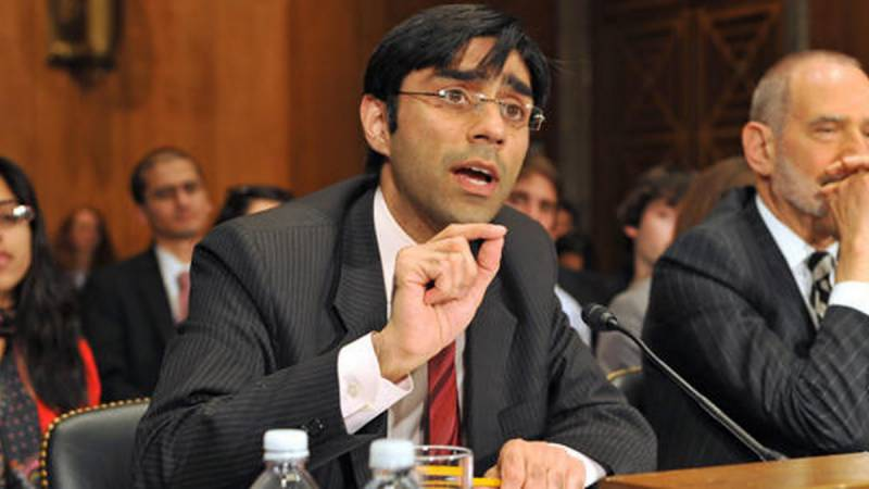 Pakistan cannot afford additional Afghan refugees: NSA Yusuf