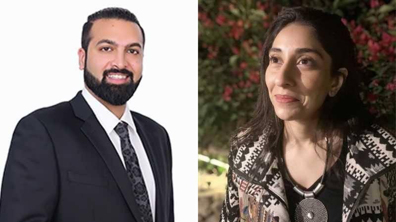 Noor Mukadam murder: Can't get Zahir Jaffer killed in police encounter, says Sheikh Rashid