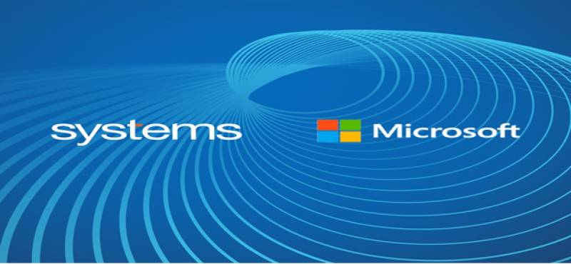 Systems Limited Secures A Spot Among The 1% Global Microsoft Partners; Bags The Microsoft Inner Circle For Business Applications 2021/2022 Award