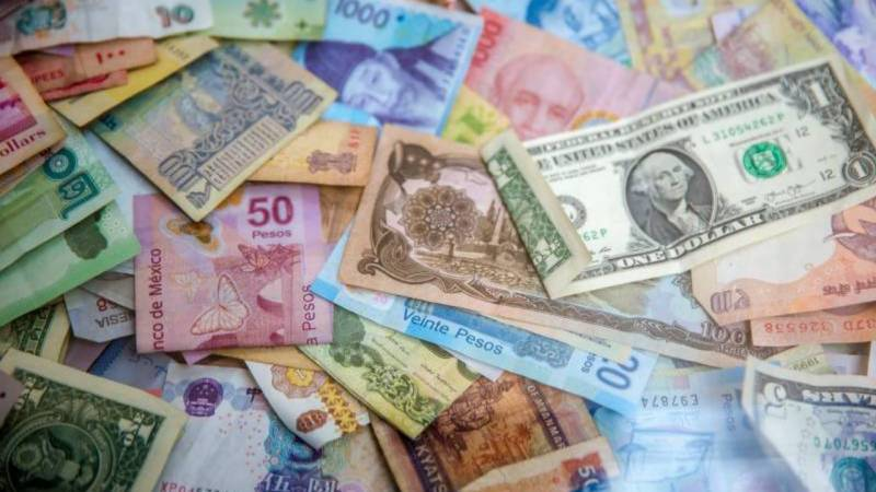 Today's currency exchange rates in Pakistan - Dollar, Euro, Pound, Riyal Rates on 02 August 2021