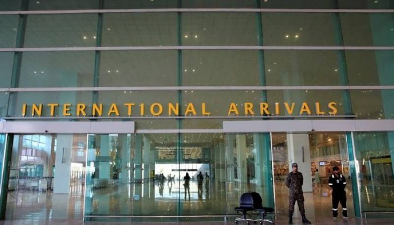 Pakistan revises SOPs for international inbound travellers amid spike in Covid cases