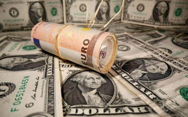 Today's currency exchange rates in Pakistan - Dollar, Euro, Pound, Riyal Rates on 03 August 2021
