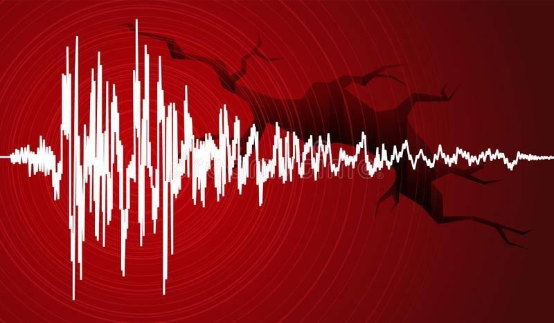 5.3 magnitude earthquake jolts Islamabad, parts of KP
