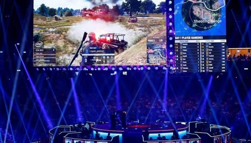 $6 million PUBG Mobile Global Championship to kick off in Nov