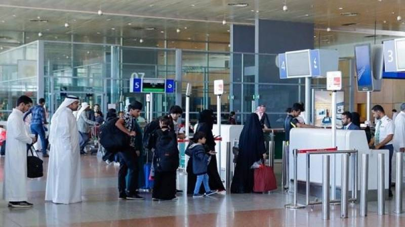 Travellers vaccinated with Sinopharm, Sinovac allowed to enter Saudi Arabia after booster shot