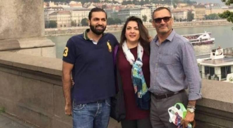 Noor Mukadam Murder: Court trashes bail plea of Zahir Jaffer's parents