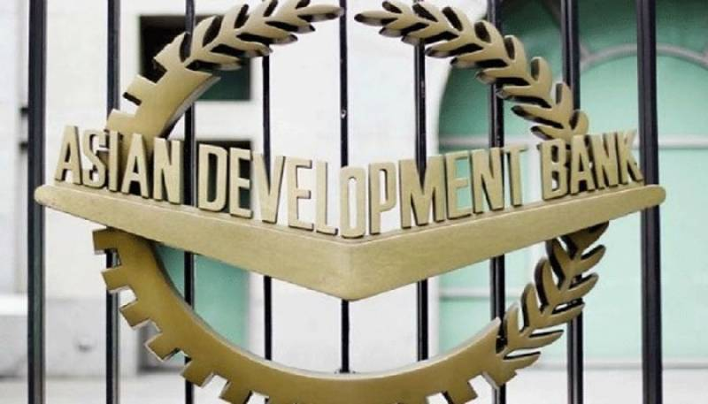 ADB approves $500m loan for Pakistan to procure Covid vaccines