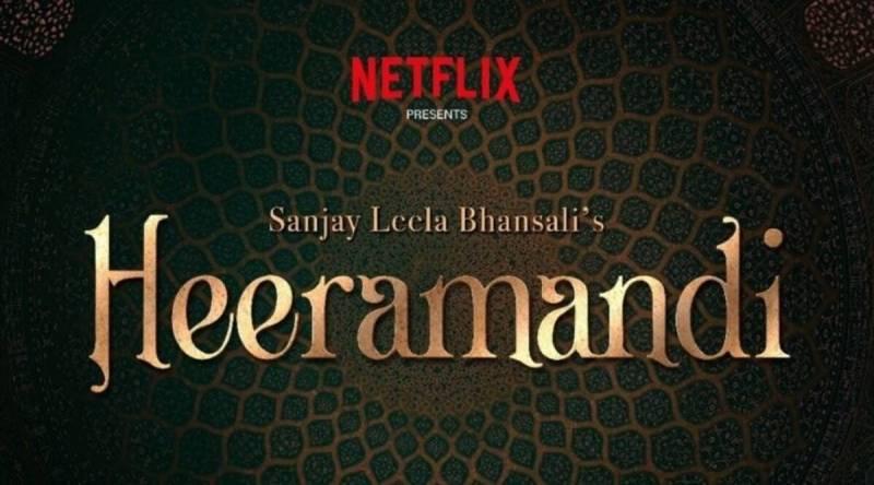 Pakistani stars react to Sanjay Leela Bhansali's 'Heeramandi'