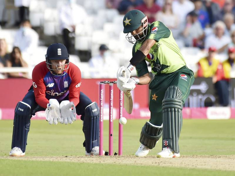 PAKvENG – PCB announces schedule for England's first tour to Pakistan in 16 years