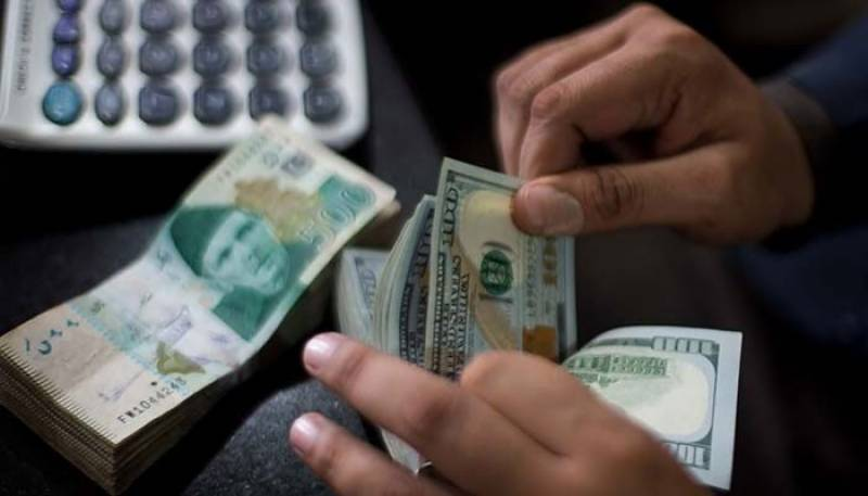 Today's currency exchange rates in Pakistan - Dollar, Euro, Pound, Riyal Rates on 13 August 2021