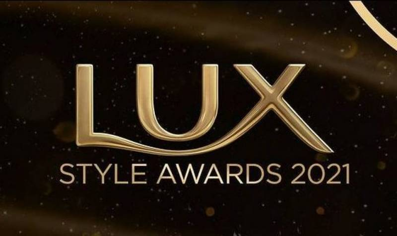 LUX Style Awards 2021 unveils nominations for its 20th edition