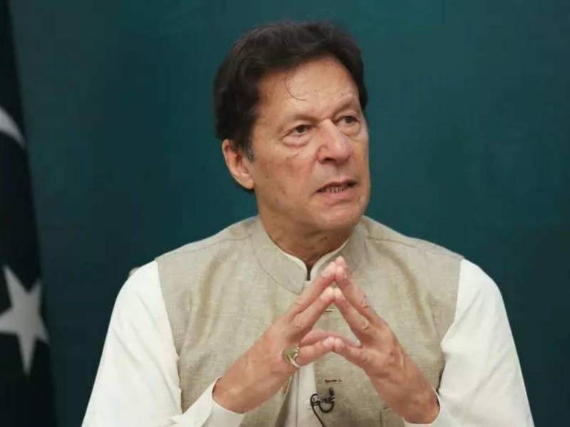'Terrorism has no justification,' says Pakistan on 20th anniversary of 9/11 attacks