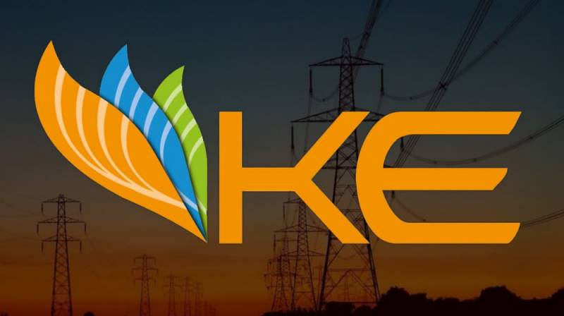 K-Electric becomes first power supplier to launch WhatsApp service for customers