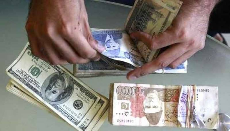 Overseas Pakistanis exempted from tax on remittances