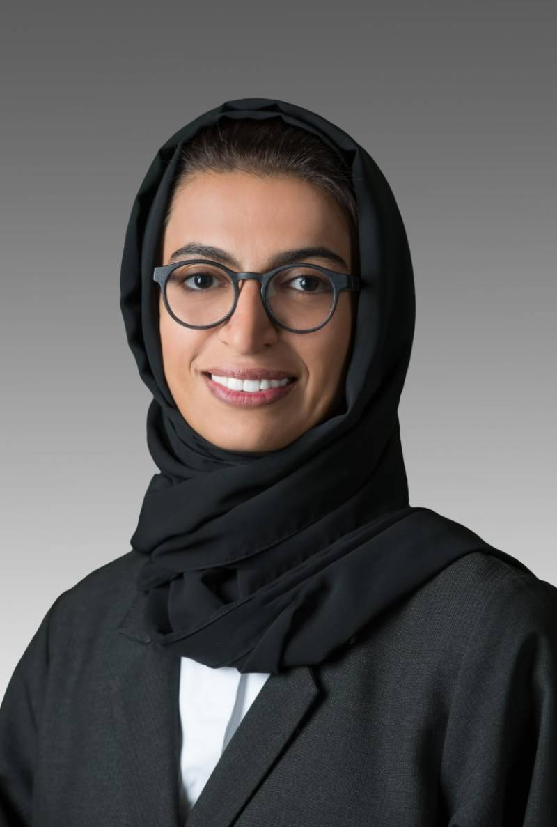 Sheraa, Ministry of Culture and Youth call for startups to boost UAE's creative economy